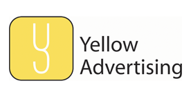 Yellow Advertising Inc.