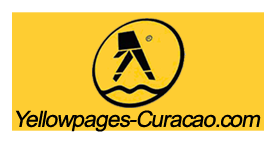 Yellow Pages Curacao